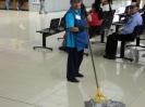 Terminal Terrestre_2