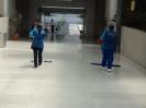Terminal Terrestre_6