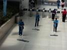 Terminal Terrestre_8