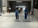 Terminal Terrestre_9