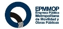 EPMMOP