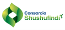 CONSORCIO-SHUSHUFINDI